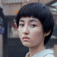 【我的姐姐】▷完整電影版 [2021, HD]-[Sister]線上看完整版 CHINESE