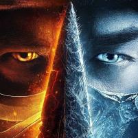 真人快打:毁灭 ▷完整版在线观看 Mortal Kombat 2021) 在线观看[1080P]高清完整电影 HD