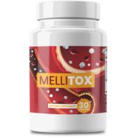 Mellitox Reviews