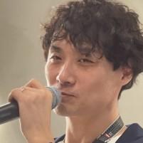 Kentaro Arakawa