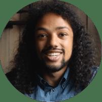 Rajesh Bakshi Profile Pic