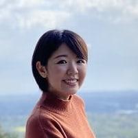 Shiho Miyazaki