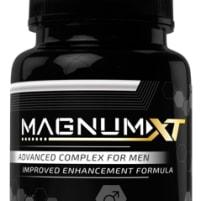 magnumxt pills