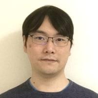 Takaaki Ouchi