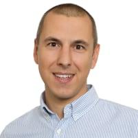 Matteo Merli