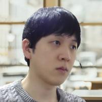 Muneyoshi Iyama