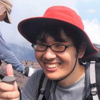 Yuta Yamada