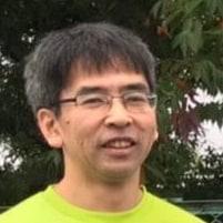 Tsuyoshi Sega