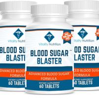 bloodsugarblasterr review