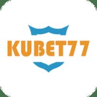 kubet77app uytin
