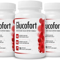 glucoforts review