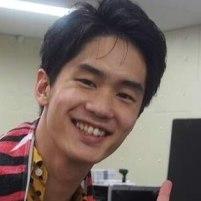 Retsuya Yamamoto
