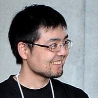 Akihisa Furuhashi