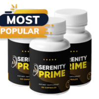serenityprims review