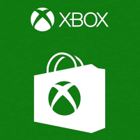 Free XBox Gift Cards Generator [2021] #Latest #Instant #No Survey