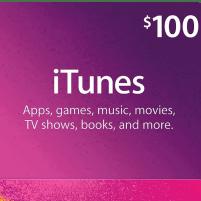 !!Free iTunes Gift Codes Generator!! #No Human Verification [100% Working]