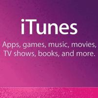 Free iTunes Gift Cards Generator #No Human Verification [100%]