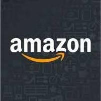 !!Amazon Free Gift Cards Codes Generator Free!! #No Survey #No Human Verification