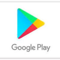 ##Free Google Play Gift Cards Generator## #Best #No Human Verification
