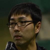 Masayuki Wakizaka