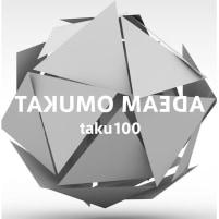 Takumo Maeda