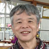 Taku Fujii