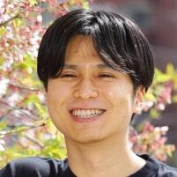 Yuito Sato