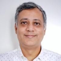Amit Kumar Srivastava