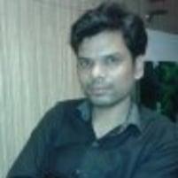 Vikas Chandra