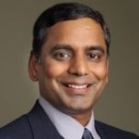 Sumit Rao