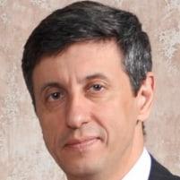 Maurizio Mancini