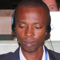 Joseph Osuigwe Chidiebere