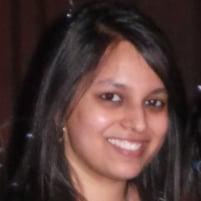Rehana Rajwani