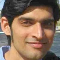 Srinivas Murty