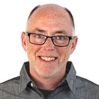 Rick Koeller
