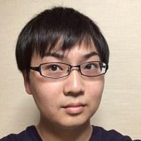 増田 謙太郎