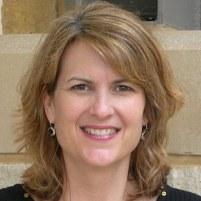 Lisa Shoop