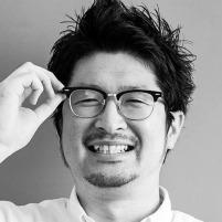 Itsuki Kuroda