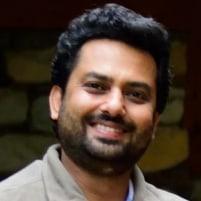 Jasdeep Singh Kaler