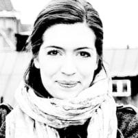 Sara Gabrielsson