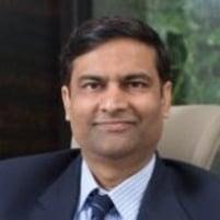 Rajneesh Bhandari