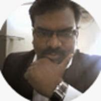 Ravindra Thakur