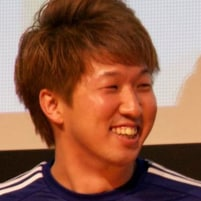 Takao Oyobe