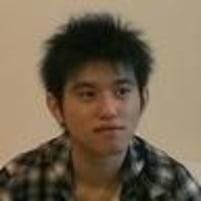 Shingo Kitayama