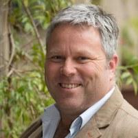 Toby Durden