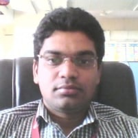 Shahbaaz
