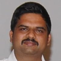 Rajesh Sola