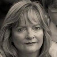 Michelle Prosser-Roberts
