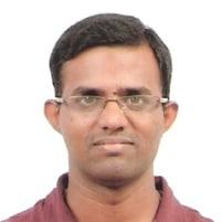 Annamalai Chockalingam