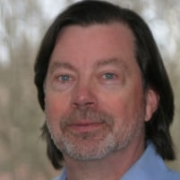 Paul Ellarby